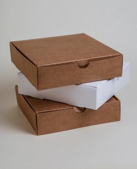 Nyitható doboz