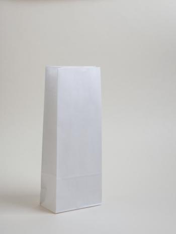 Talpas tasak 10,5x6,5x27 cm